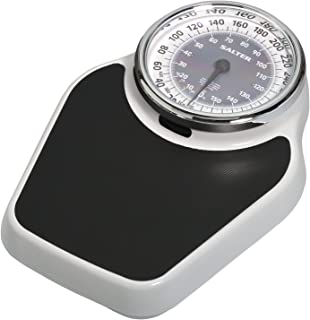 Best salter waterproof kitchen scale Reviews