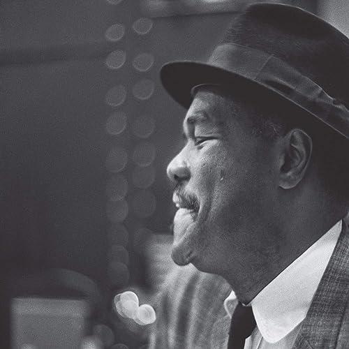 Tríos de Jazz - Página 32 71fSQ+MI-jL._SS500_