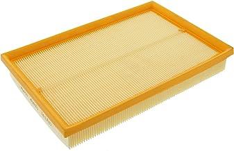 Mapco 60815 Filtro de aire