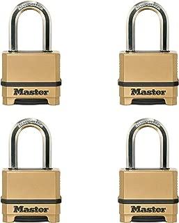 Best master lock company llc Reviews