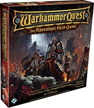 Best warhammer quest board game rules Reviews