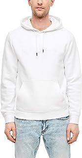 s.Oliver Men's sweatshirt.