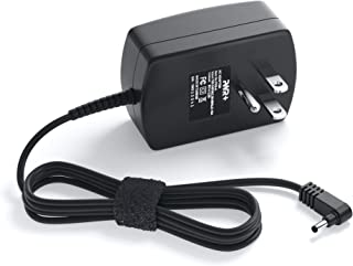 Pwr+ EP73954 Power Supply for Delta Faucet Gen 3 Solenoid - Extra Long 6.7 Ft Cord AC Adapter (Renewed)