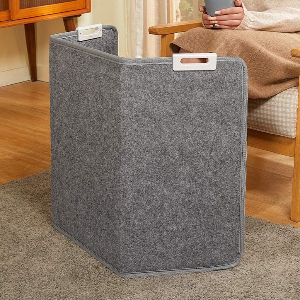 QVIVI Foot Warmer Office Winter Fast Elegant Excellence Cushion Warm Multi Heating