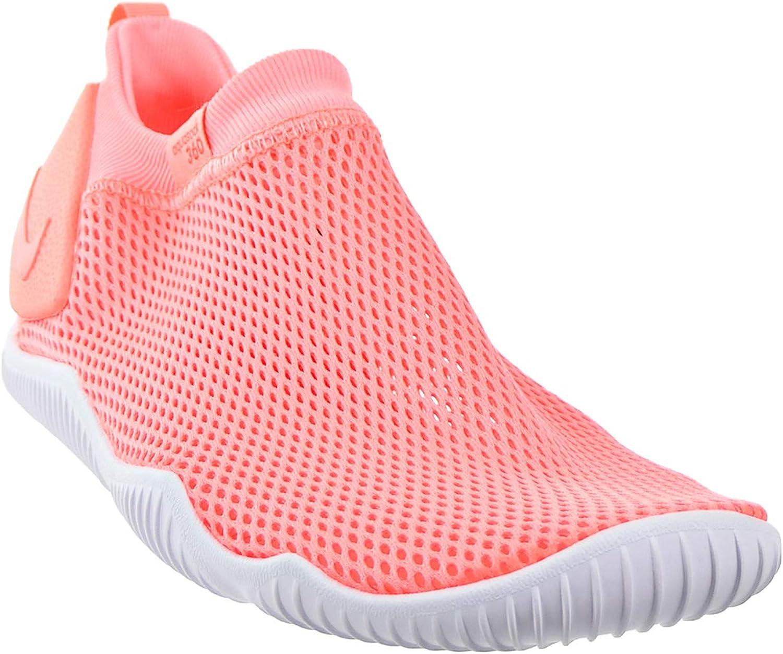 Amazon.com | Nike Aqua Sock 360 (GS/PS