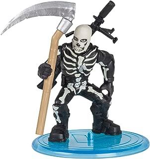 Fortnite Battle Royale Collection: Single Pack (Skull Trooper)