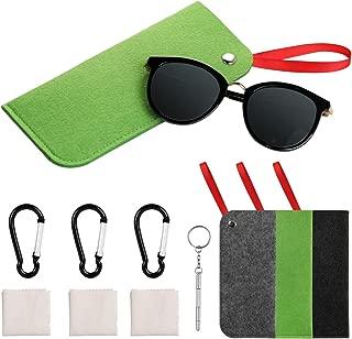 Amazon.es: Últimos tres meses - Gafas y accesorios ...