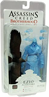 Best assassin's creed brotherhood toys Reviews