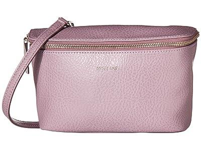 Matt & Nat Gaia Dwell (Amethyst) Handbags