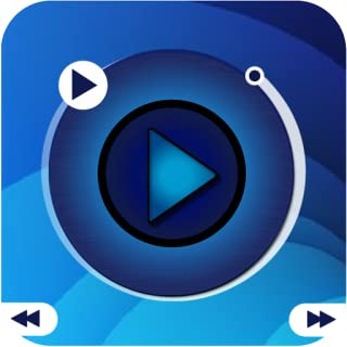 VP - HD Video Player & Media Player