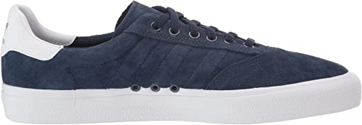 Collegiate Navy/Footwear White/Grey Two F17