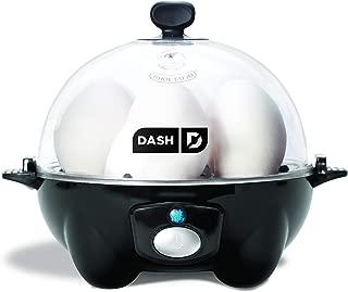 Best wmf egg cooker Reviews