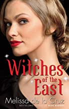 Witches Of The East: Number 1 in series
