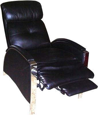 Tremendous Amazon Com World Source Design Hana Contemporary Motion Cjindustries Chair Design For Home Cjindustriesco