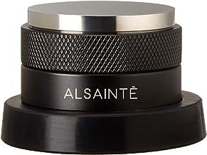 ALSAINTÉ Dual Head Espresso Tamper & Distributor - 54mm Breville Tamper - Coffee Leveler for Portafilter - Professional Ba...
