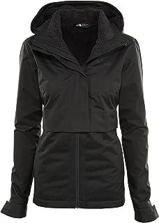The North Face Morialta Jacket Womens