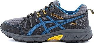 ASICS - Mens GEL-Venture 7 (4E) Shoes