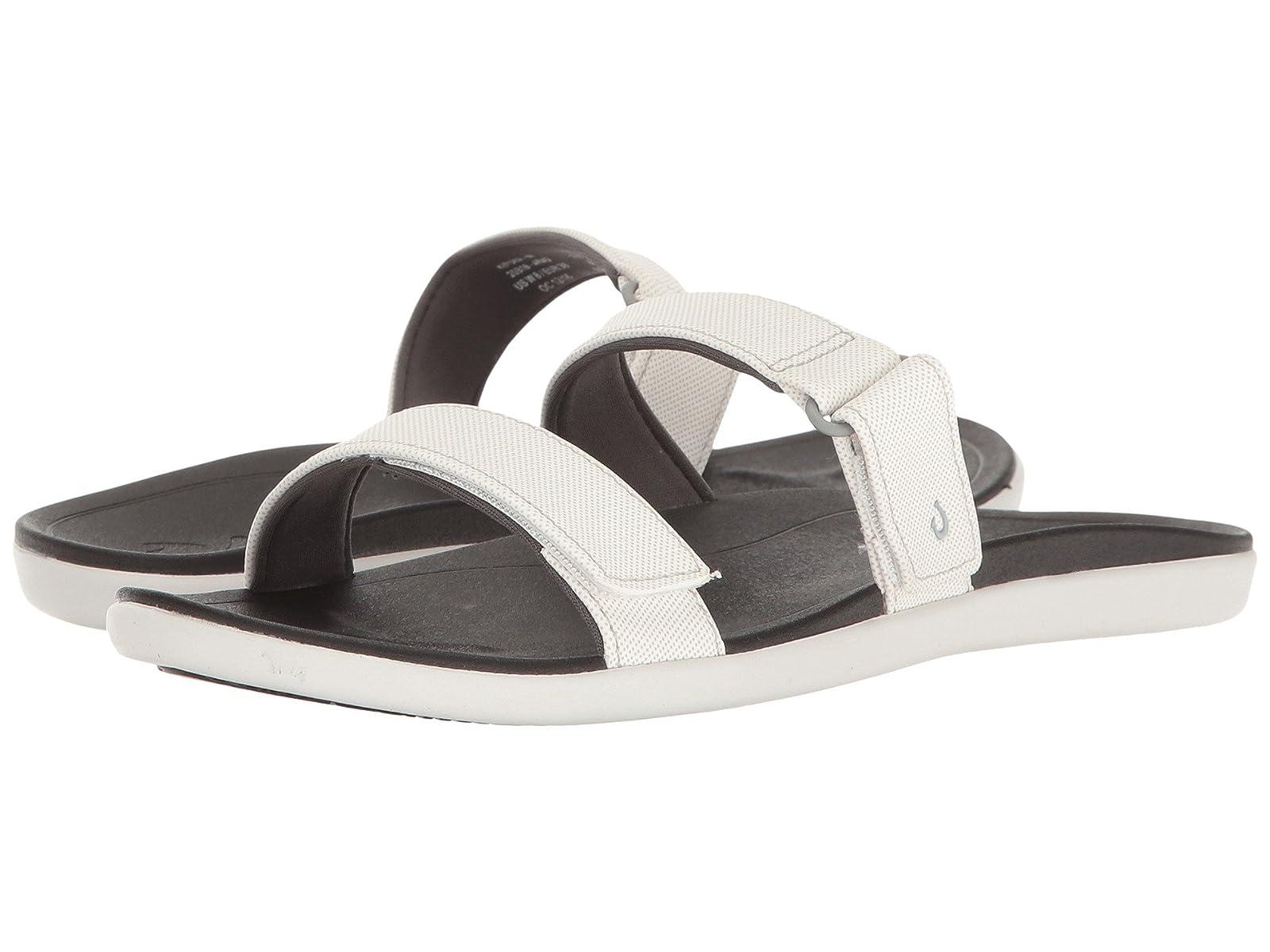 OluKai KipukaAtmospheric grades have affordable shoes