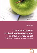 literacy coach professional development