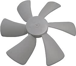 Ventline BVD021500 Fan Blade (Quantity 6)