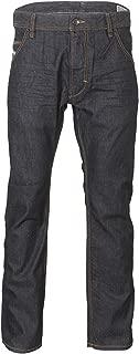 Diesel Men's Krooley 0088Z Jeans