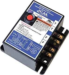 Best icm control unit Reviews