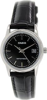 becdf75b9e9 Moda - CASIO  - Relógios   Feminino na Amazon.com.br