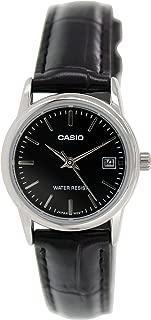 Casio LTP-V002L-1A For Women- Analog, Dress Watch