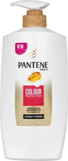 Pantene Pro-V Colour Protection Conditioner 900mL