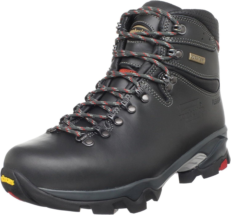 Zamberlan Men's 996 Vioz Ranking TOP19 Boot Popular products Hiking GT