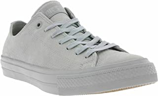 Best all star chuck taylor lux Reviews