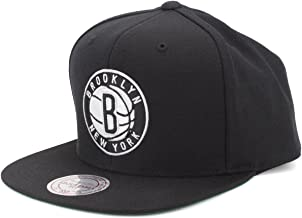 Best brooklyn mitchell and ness snapback Reviews