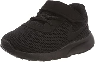 Best nike boys tennis court shoes Reviews