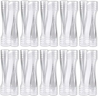 Schramm® 100 piezas de copas de champán desechables copa d