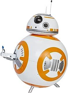 Star Wars Big FIGS Episode VII Massive 18