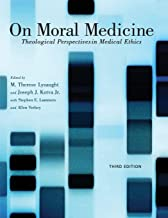 Best on moral medicine Reviews