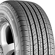 Michelin Primacy MXM4 All-Season Radial Tire - 225/45R17 91V