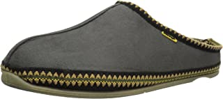 Best mens size 14 slippers canada Reviews