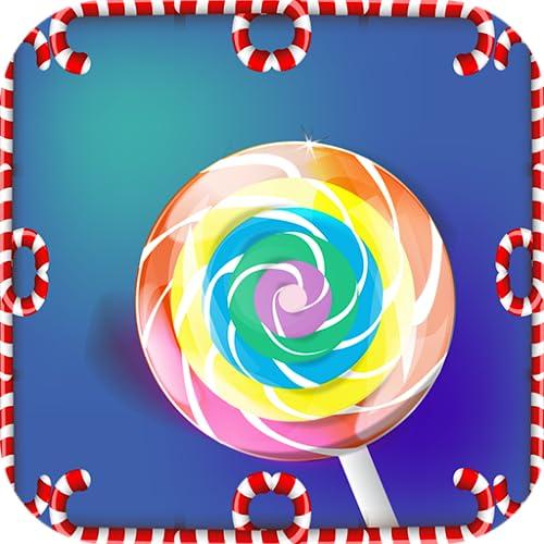 Kinder-Eis-Süßigkeit-Hersteller