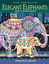 Best family of elephants drawing Reviews