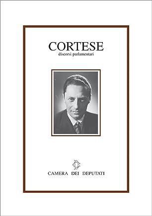 Guido Cortese