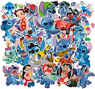 Best lilo and stitch gifts for adults Reviews