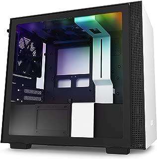 Best indestructible computer case Reviews