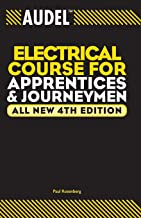 electrical theory for electricians