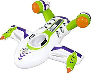 Best spaceship ride on toy Reviews