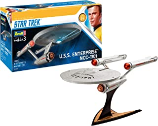 Best revell star trek Reviews
