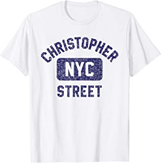 christopher blue women's clothing