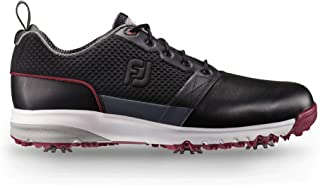 Men's Contourfit-Previous Season Style Golf Shoes