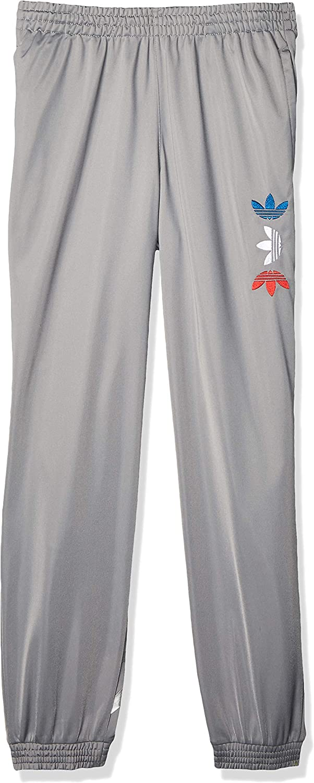 adidas Ref/Met TP - Tracksuit Pants Hombre