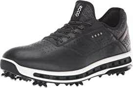 new products 39453 10617 ECCO Golf BIOM G 3 at Zappos.com